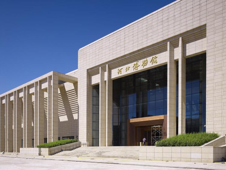 河北博物院电子导览系统.png